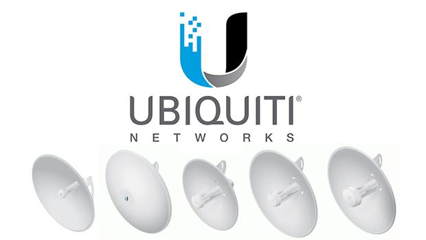 ubiquiti_airmax_powerbeam_range_review_620x350