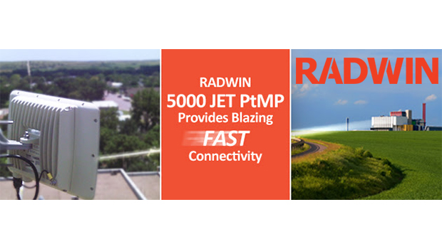 radwin_5000_atc_620x350