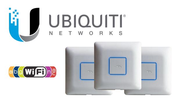 ubnt-ac-3