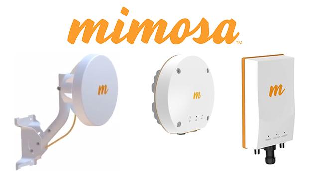 mimosa_awards_620x350