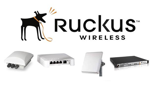 ruckus_future-of-wireless_620x350