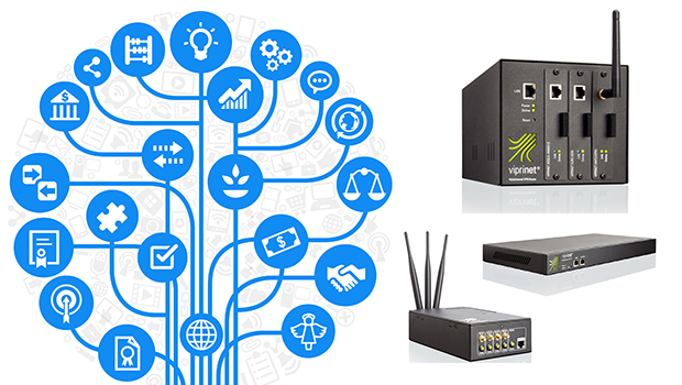 bonded_routers_what-are-they_620x350