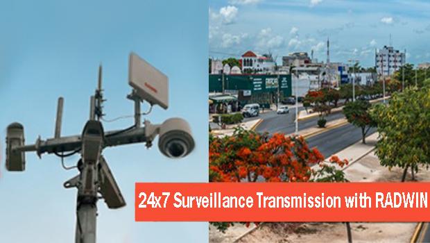 radwin_surveillance_blog_image