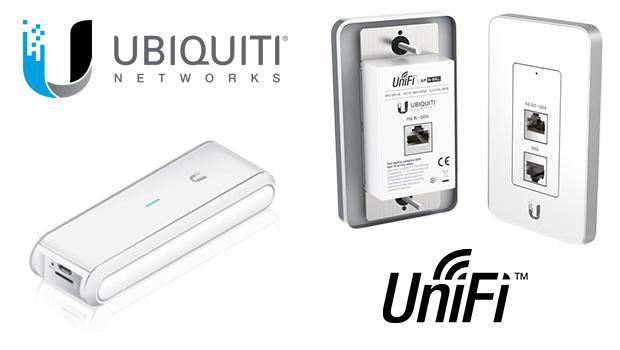 ubiquiti-unifi-cloud-inwall