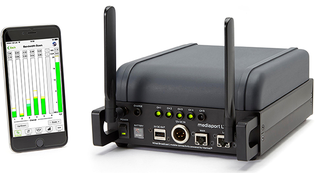 viprinet_4g_mediaport_router_620x350