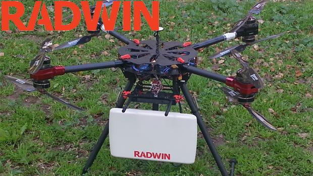radwin-drone