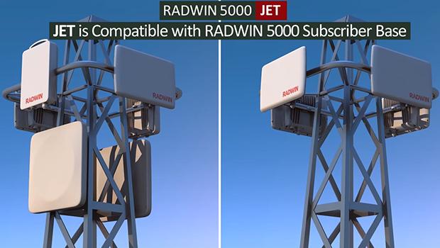 radwin_5000_jet_620x350