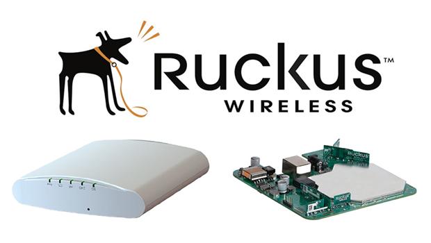 ruckus_r310_620x350