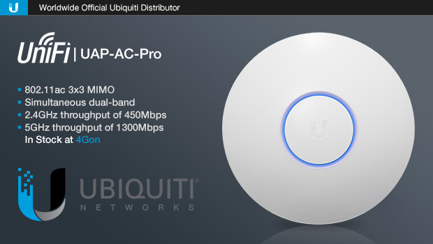 uap-ac-pro-instock