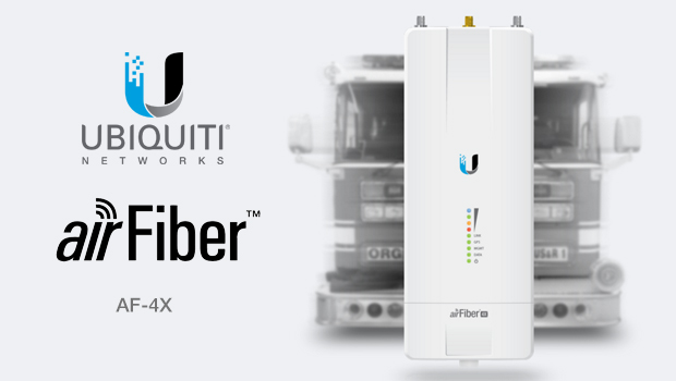 airfiber-4x-blog