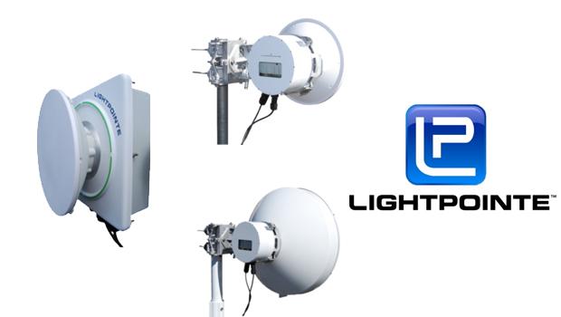 lightpointe-logo