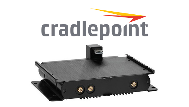 cradlepoint_ibr1100