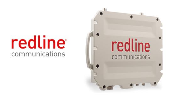 redline_3000
