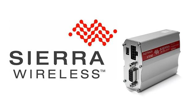 sierra_wireless_airlink