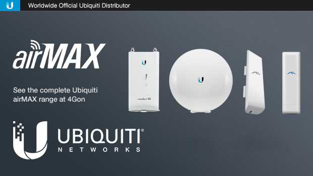 ubnt-airmax