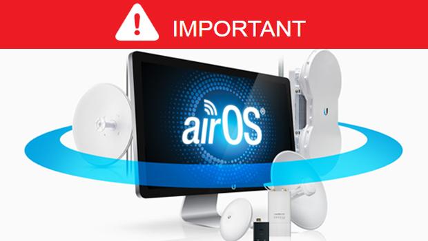 airos-important