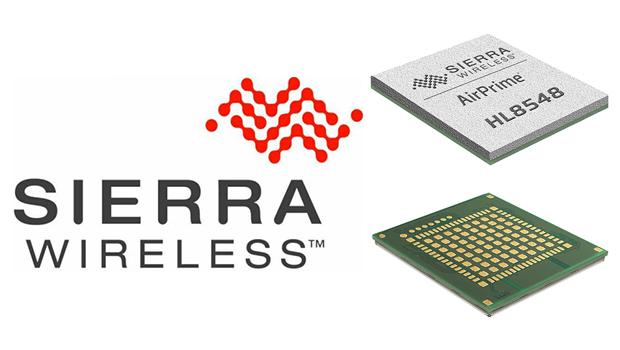 sierra_wireless_hl8548_620x350