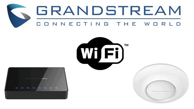 grandstream-wireless
