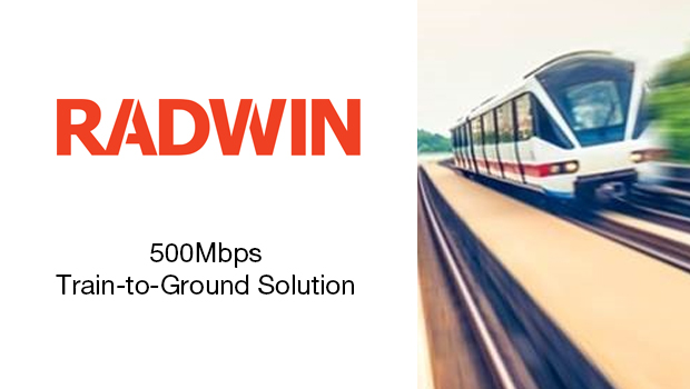 radwin-train-to-ground