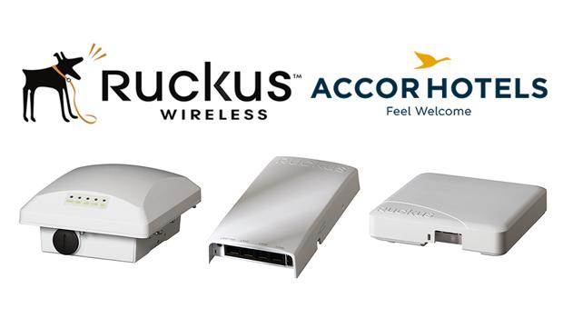 ruckus_accor-hotels