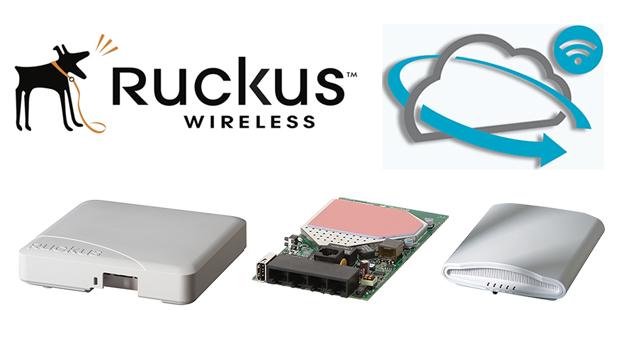 ruckus_cloud-wifi