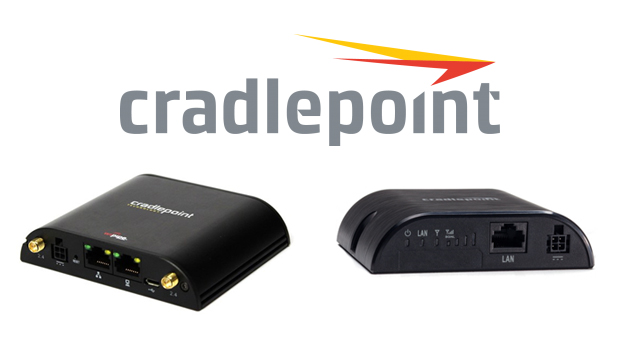 cradlepoint-ibr600-series
