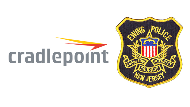 cradlepoint_ewing_police-department