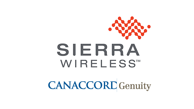 sierra-wireless_cannacord