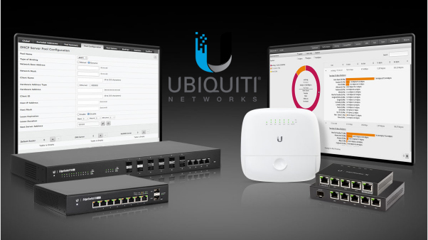 ubiquiti-networks_edgemax-software