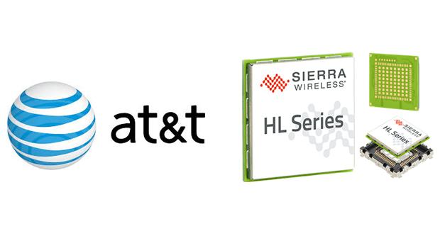 at&T_sierra_wireless