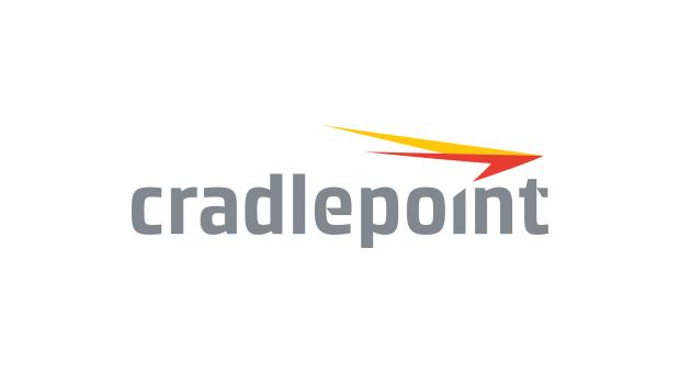 cradlepoint_620x350