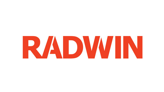 radwin-logo