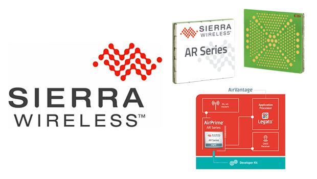 sierra_wireless_ar_series_620x350