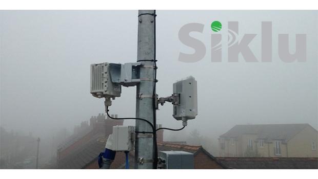 siklu_surveillance