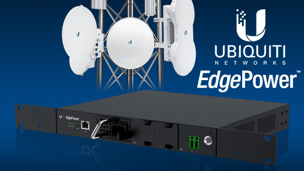 ubnt-edgepower
