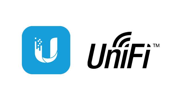 unifi-app