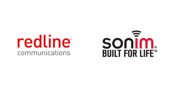 redline-sonim