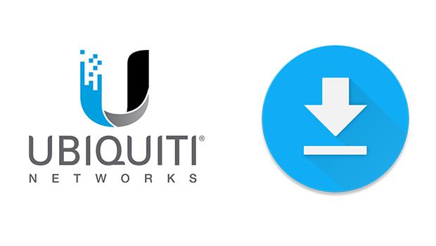 ubiquiti_firmware-updates
