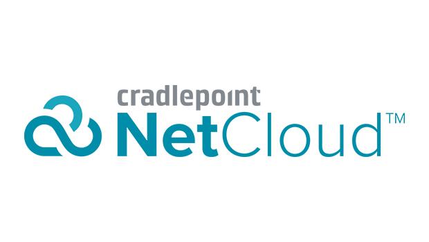 cradlepoint-netcloud