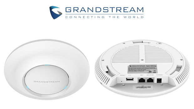 grandstream_gwn7610-blog