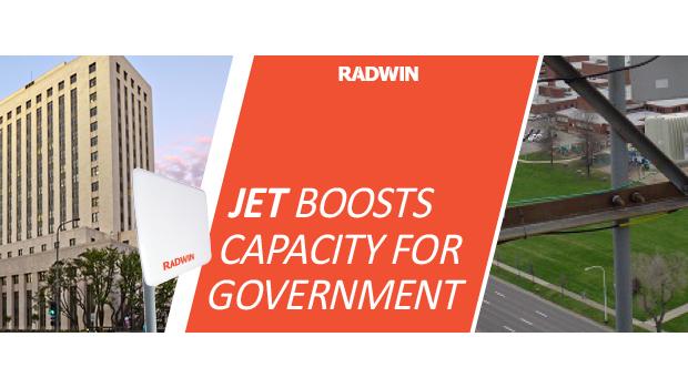 radwin-jet-government-new