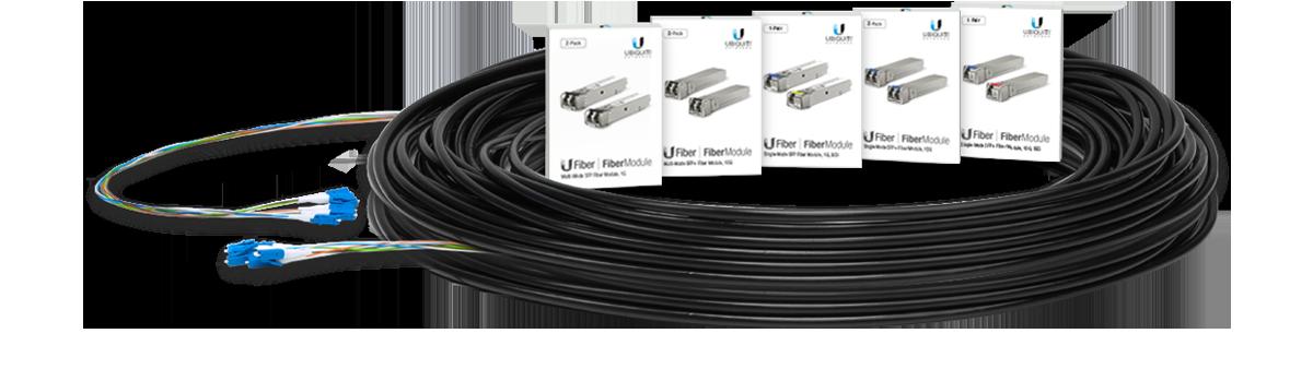 u-fiber-three