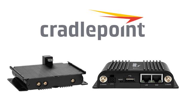 cradlepoint_ibr1100-ibr900
