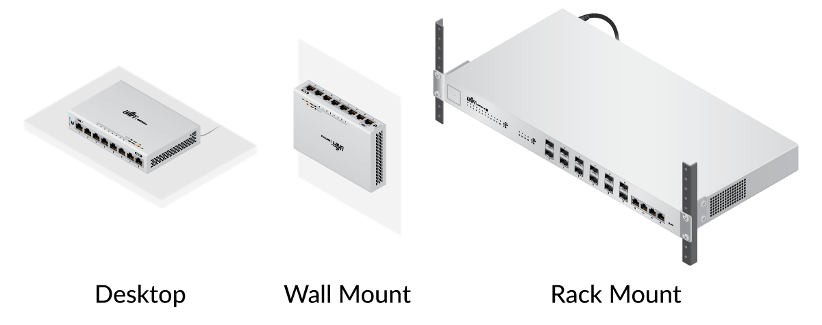 ubiquiti-switches-four