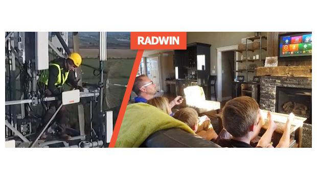 radwin-5g