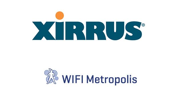 xirrus_wifi-metropolis