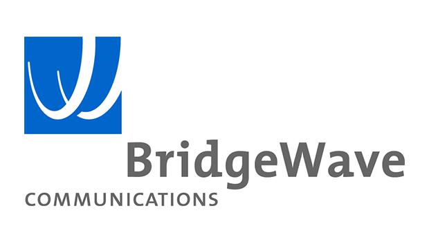 bridgewave-logo