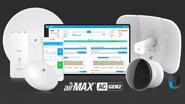 ubnt-airmax-gen2
