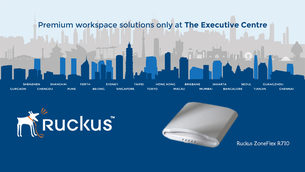 Ruckus-TheExecutive Company1