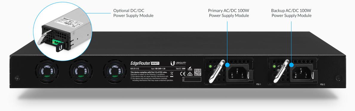 ER-8-XG-features-PowerVersatility